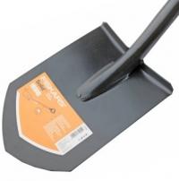 Лопата штыковая FISKARS Solid