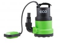 Насос погружной для чистой воды ECO CP-404
