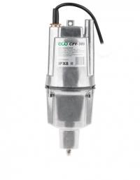 Насос вибрационный ECO с нижним забором воды CPV-303