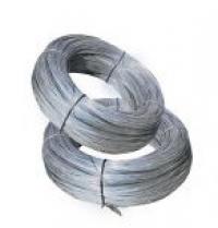 Проволока для натяжения сетки рабицы диаметр 3 мм