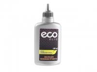 Масло для пневмоинструмента ECO 0.1л