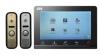 Видеодомофон CTV-DP2700TM