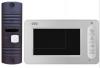 Видеодомофон CTV-DP400