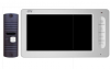 Видеодомофон CTV-DP700