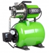 Станция водоснабжения автоматическая GFI-1202