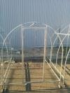 Стрим-Мини 8 метров, ширина 2,4 метра
