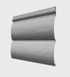 Текстурный сайдинг Wood Slide